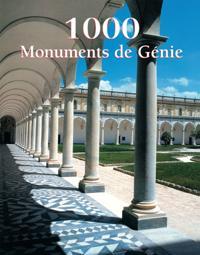 1000 Monuments de Genie