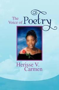 The Voice of Poetry