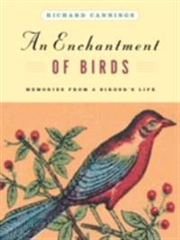 Enchantment of Birds