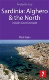 Sardinia: Alghero & the North Footprint Focus Guide