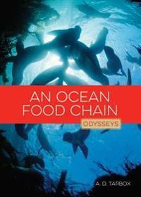 An Ocean Food Chain