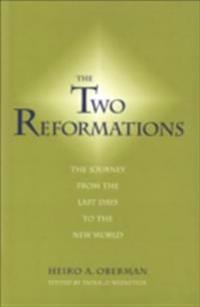 Two Reformations