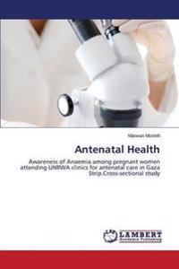 Antenatal Health