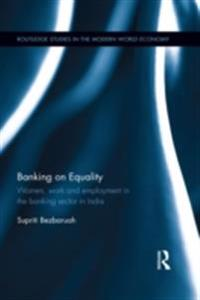 Banking on Equality