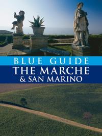 Marche & San Marino with Ancona, Urbino, Ascoli Piceno