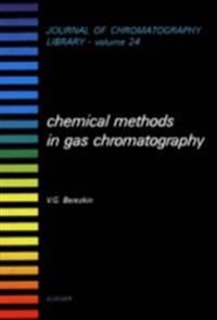 Chemical Methods in Gas Chromatography