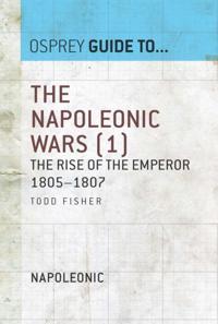 Napoleonic Wars (1)