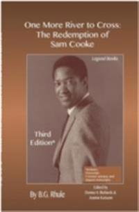 One More River to Cross: The Redemption of Sam Cooke