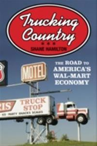 Trucking Country