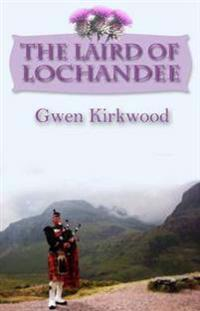 Laird of Lochandee