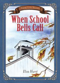When School Bells Call