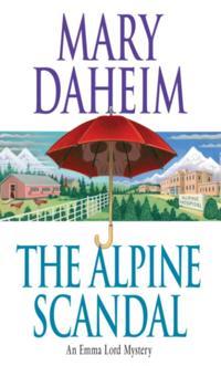 Alpine Scandal