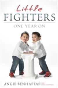 Little Fighters: Miracle Conjoined Twins