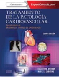 Tratamiento de la patologia cardiovascular + ExpertConsult