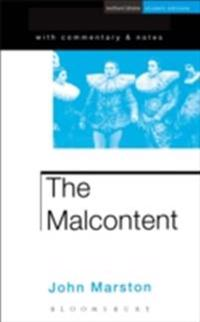 Malcontent