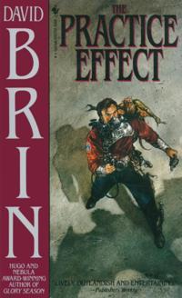 Practice Effect