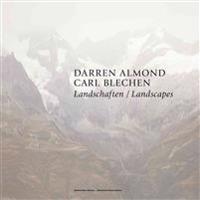 Darren Almond / Carl Blechen