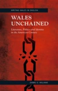 Wales Unchained