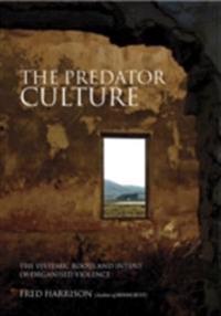 Predator Culture