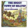 Soggy Town of Hilltop