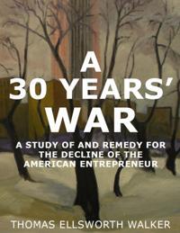 30 Year's War