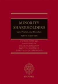 Minority Shareholders