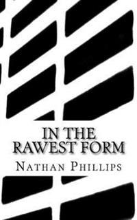 In the Rawest Form: My Life as a Bi-Polar Christian