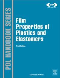 Film Properties of Plastics and Elastomers