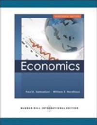 Economics (intl ed)