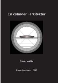 En cylinder i arkitektur