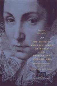 Nobility and Excellence of Women and the Defects and Vices of Men