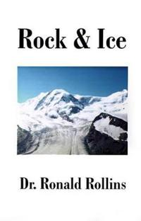 Rock and Ice