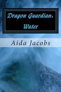 Dragon Guardian: Water