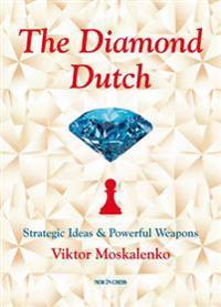 Diamond Dutch