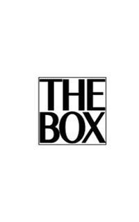 Hugh Howey Twinpack Vol.3: The Box & Glitch