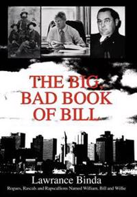 The Big, Bad Book of Bill