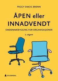 Åpen eller innadvendt - Peggy Simcic Brønn | Ridgeroadrun.org