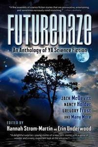 Futuredaze
