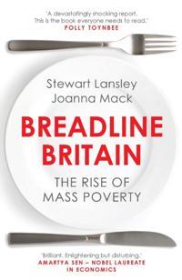 Breadline Britain
