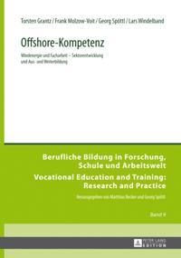 Offshore-Kompetenz