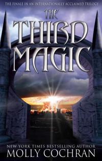 Third Magic