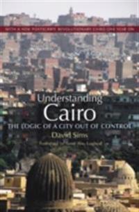 Understanding Cairo