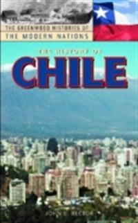 History of Chile