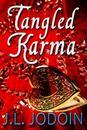 Tangled Karma