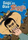 Soga om Olav Sleggja