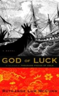 God of Luck