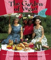 Garden of Vegan