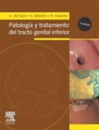 Patologia y tratamiento del tracto genital inferior