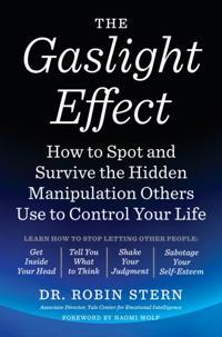 Gaslight Effect