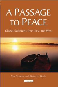 Passage to Peace, A